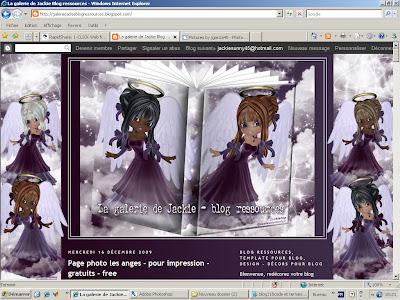 http://galeriejackieblogressources.blogspot.com/2009/12/cliquez-ici-pour-telecharger_18.html