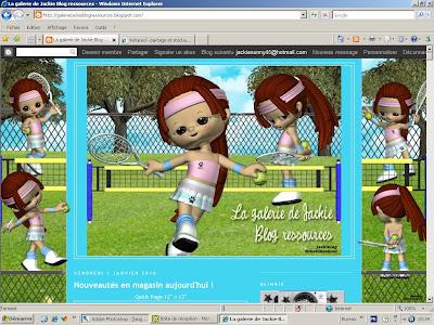 http://galeriejackieblogressources.blogspot.com/2010/01/blog-template-partie-de-tennis-free.html