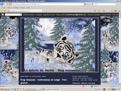 http://galeriejackieblogressources.blogspot.com/2009/12/cliquez-ici-pour-telecharger_27.html