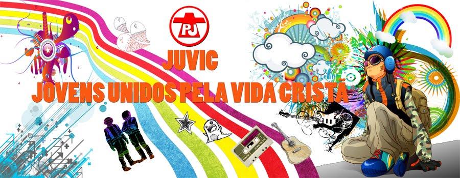 TOP VÍDEOS JUVIC