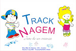 Tracknagem
