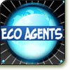 Undercover Ecoagents