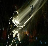 Guerreiro de Luz Guerreiro+da+luz-floresemcasa
