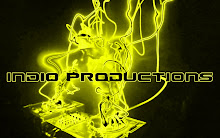 MIXES,  REMIXES IMAGENES Y PRODUCIONES!!!