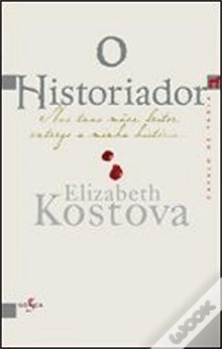 o historiador elizabeth kostova pdf