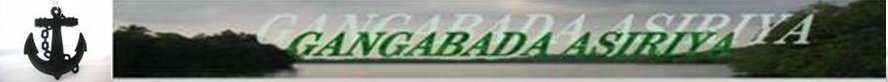 GANGABADA ASIRIYA