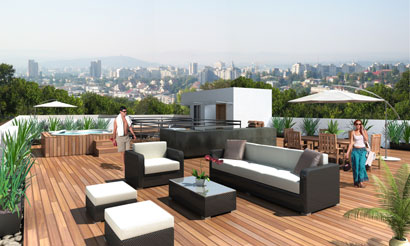 Ventajas de renders y modelos 3d de arquitectura blog for Software decoracion interiores 3d