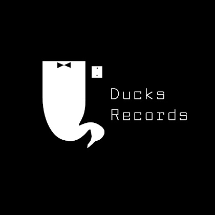 Ducks Records