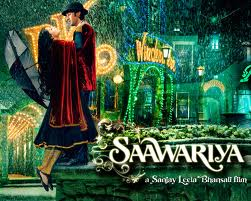 Saawariya movie mp3 Songs