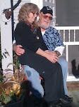 Gramma & Papa