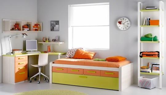 Mobili rio juvenil ideias decora o mobili rio for By h mobiliario