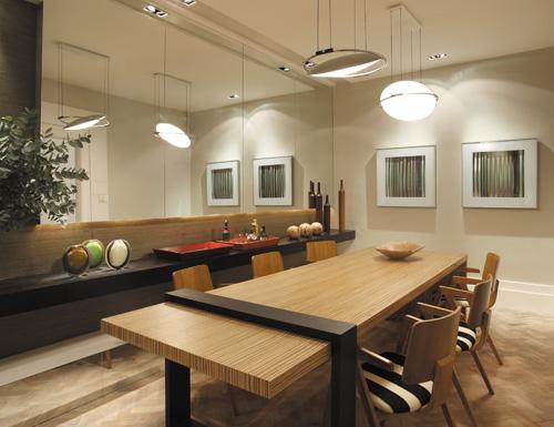 decoracao de sala luxo:Ideias de decoração para salas