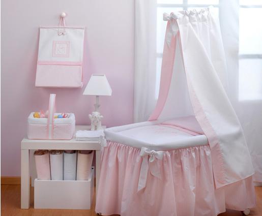 Curtains Ideas curtains for nursery girl : ideias de decoração para quartos de bébe | Ideias decoração ...