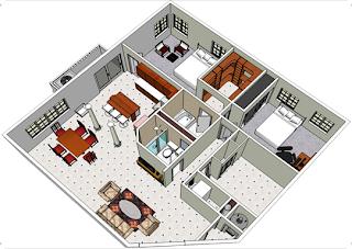 Ideias decoração mobiliário | projecto interiores grátis.