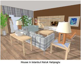 Ideias decoração mobiliário | projecto decoração grátis