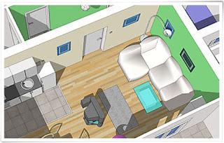 Ideias decoração mobiliário | desvantagens projecto decoração