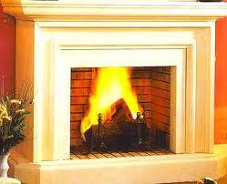 Lareira acesa calor, aquecimento casa
