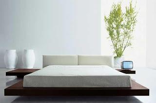 cama-casal-japonesa