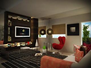 Sala-moderna-madeira