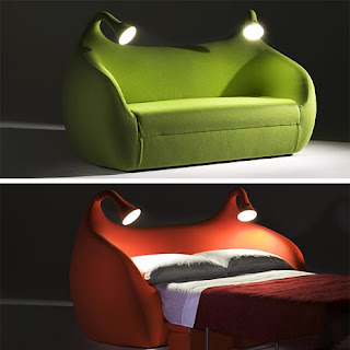 Sofá-cama-moderno