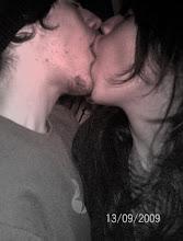 Te amo Te amo Te amo Te amo Te amo Te amo Te amo Te amo Te amo Te amo Te amo Te amo Te amo Te amo