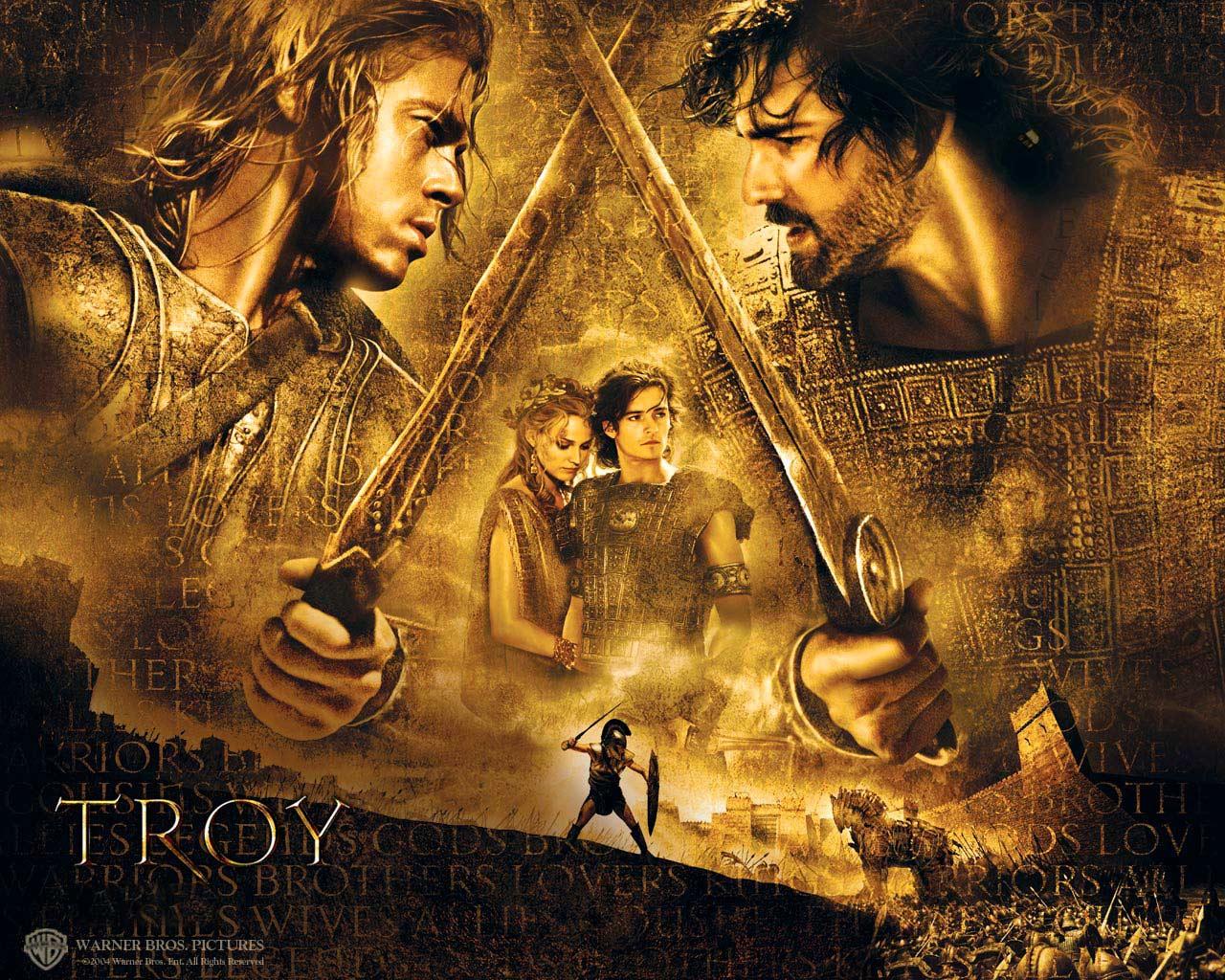 http://2.bp.blogspot.com/_1-qgKwF3xDI/TIPuoTWz9DI/AAAAAAAABLc/RCONRxhWu8M/s1600/Troy+02.jpg