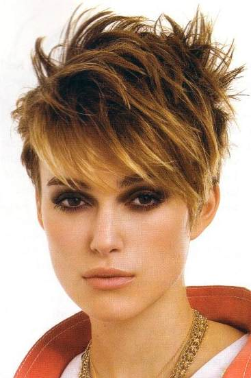 keira knightley hair color. keira knightley anorexia.