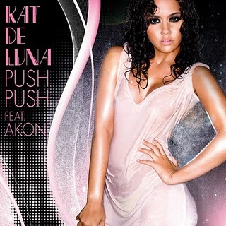 00 kat deluna push push web 2010 enemy kat deluna ft akon push push download free.