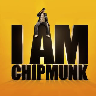 Chipmunk Chris Brown on Chipmunk Ft Chris Brown   Champion Download Chipmunk Ft Chris Brown