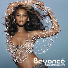 220px Dangerously In Love Album%25282003%2529 Download Beyonce Dangerously in Love full album Here.