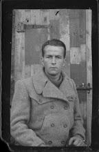 Herbert Fornezzi(Belchite 1940)