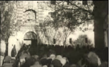 Prisioneros entrando a San Pedro(Marzo 1938)-Prisoners came into San Pedro(March 1938)
