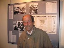 Ignacio Costero