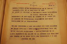 Telegrama franquista-Telegram pro-Franco