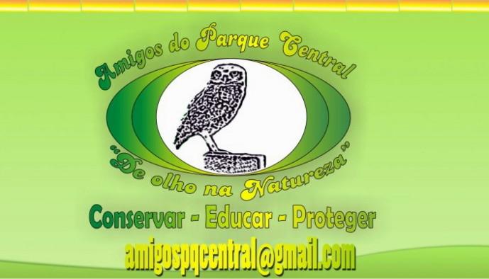amigospqcentral@gmail.com