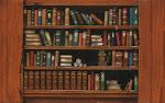 Los Fondos de la Biblioteca