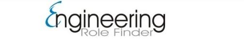 Engineering Industry News, Jobs, Recruitment and Career Advice