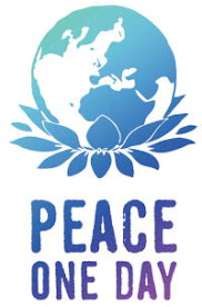 Making Peace A Reality