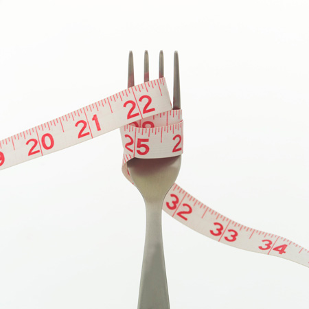 How serious are you about loosing weight and maintaining it?