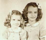 Nancy & Me