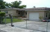 390 NE 127 ST., North Miami, FL