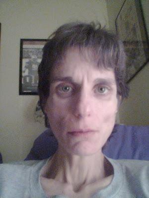 Karlene anorexia bulimia