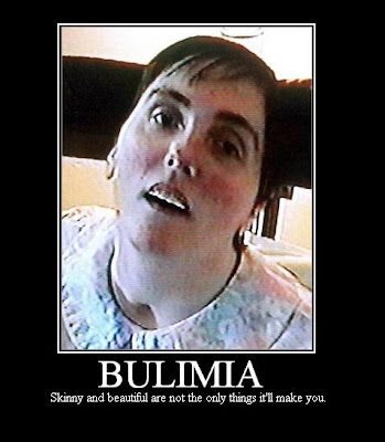 Terri Schiavo