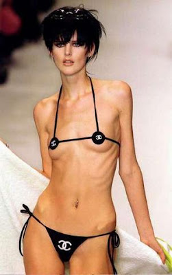 anorexia-thinspiration-model-pro-ana-anorexia-bulimia
