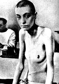 austria+jewish+woman+concentration camp