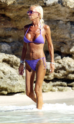 anorexia anorexic older woman starvation pro ana thinspiration