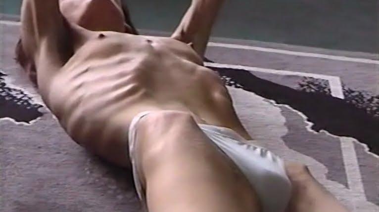 brooke d orsay porn videos