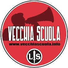 VECCHIA SCUOLA