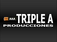 PRODUCTORAS DE VIDEO A TRAVES DE LOS AÑOS