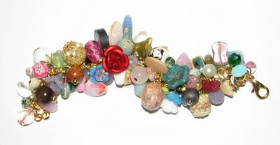 Julia Bristow Jewelry: Etsy Shop Sale coming soon!